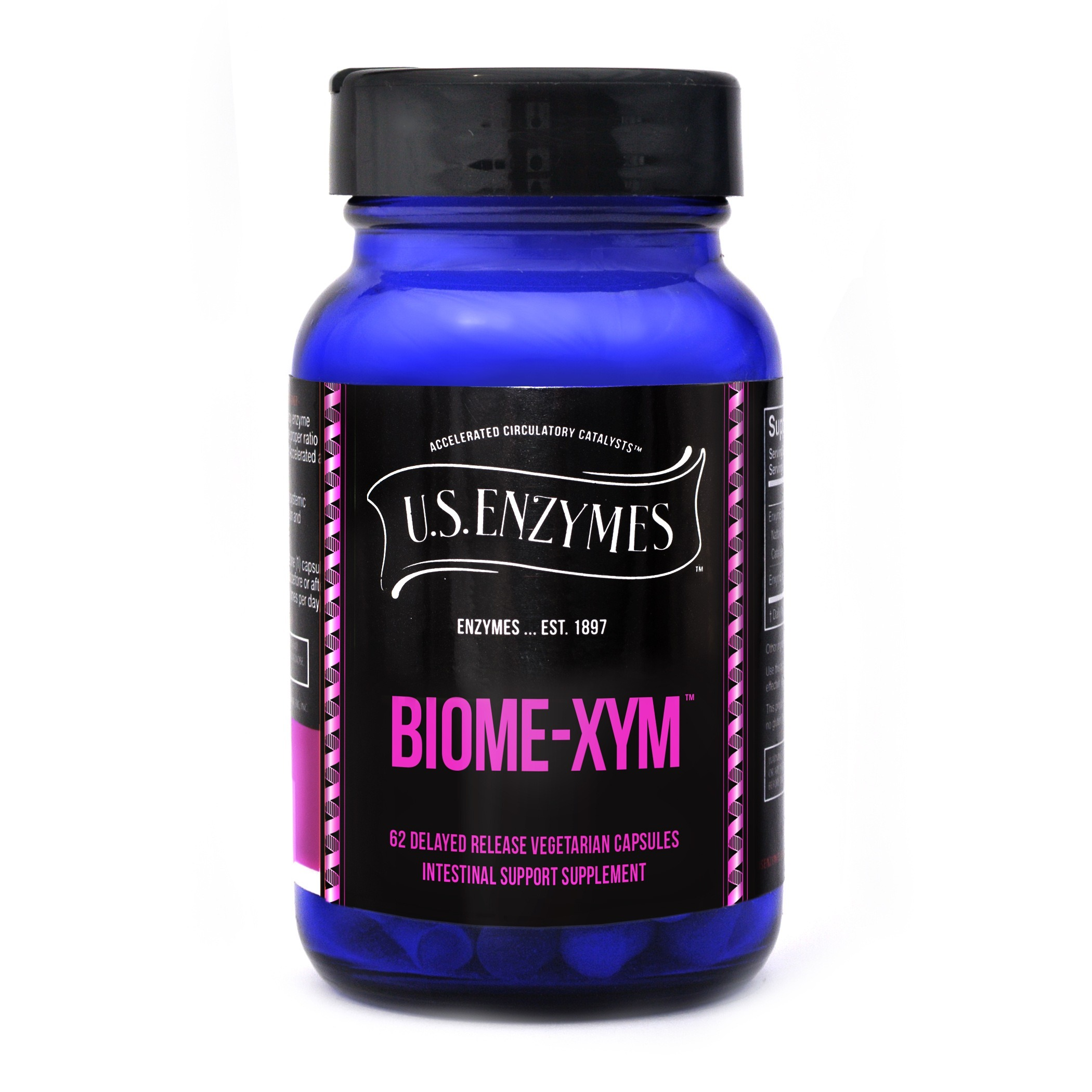 Biom-xym_secret_energy