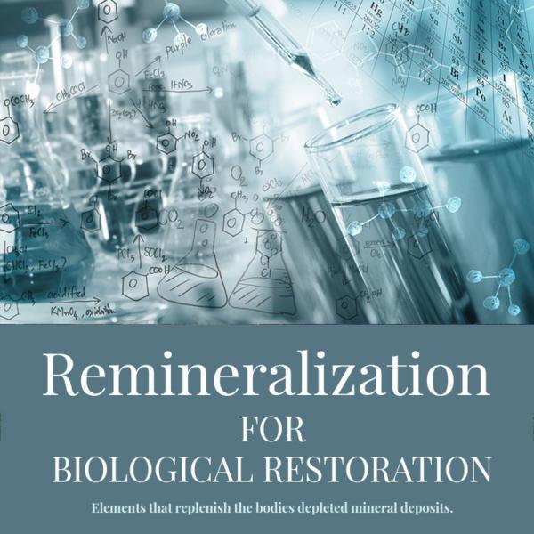 Remineralization_Secret_Energy-600×600
