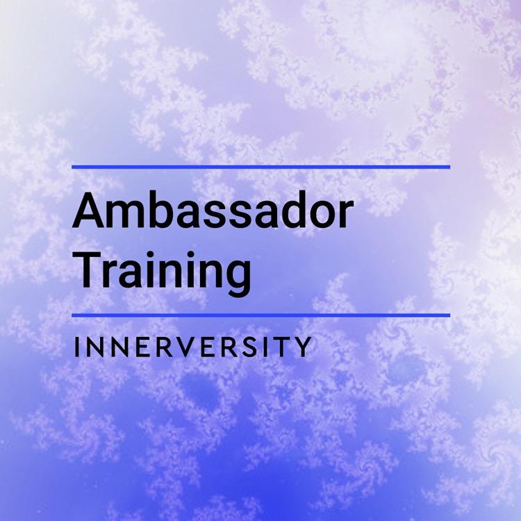 ambassador-training-4