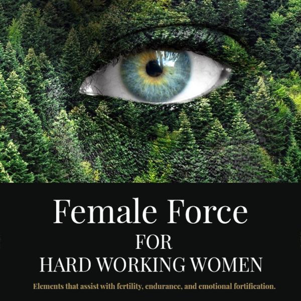 female_force_secret_energy-600×600