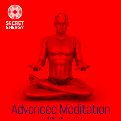 Advanced_Meditation