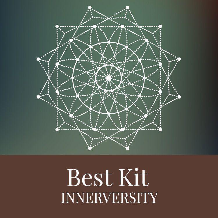Best-Kit