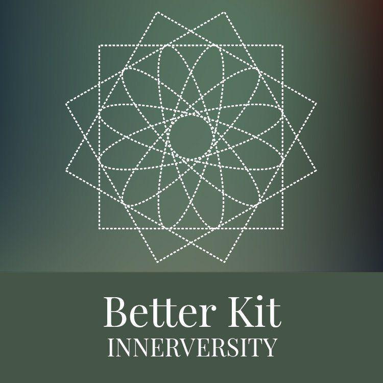 Better-Kit