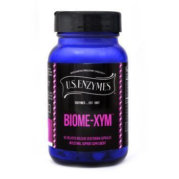 Biome-xym Probiotic