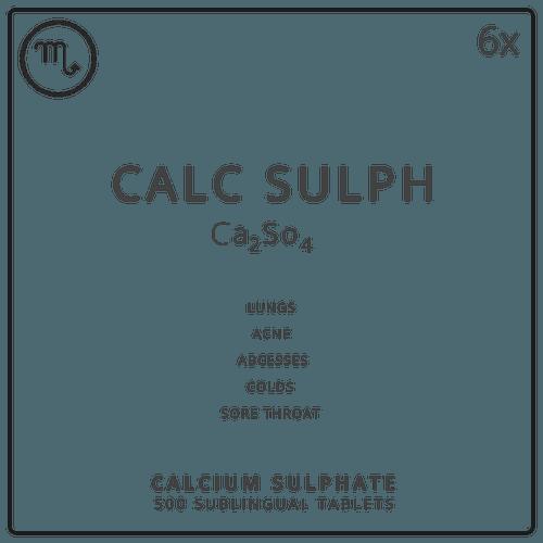 CALC-SULPH-1