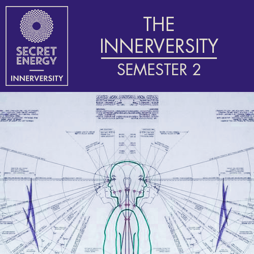 Innerversity-S2-Banner_1