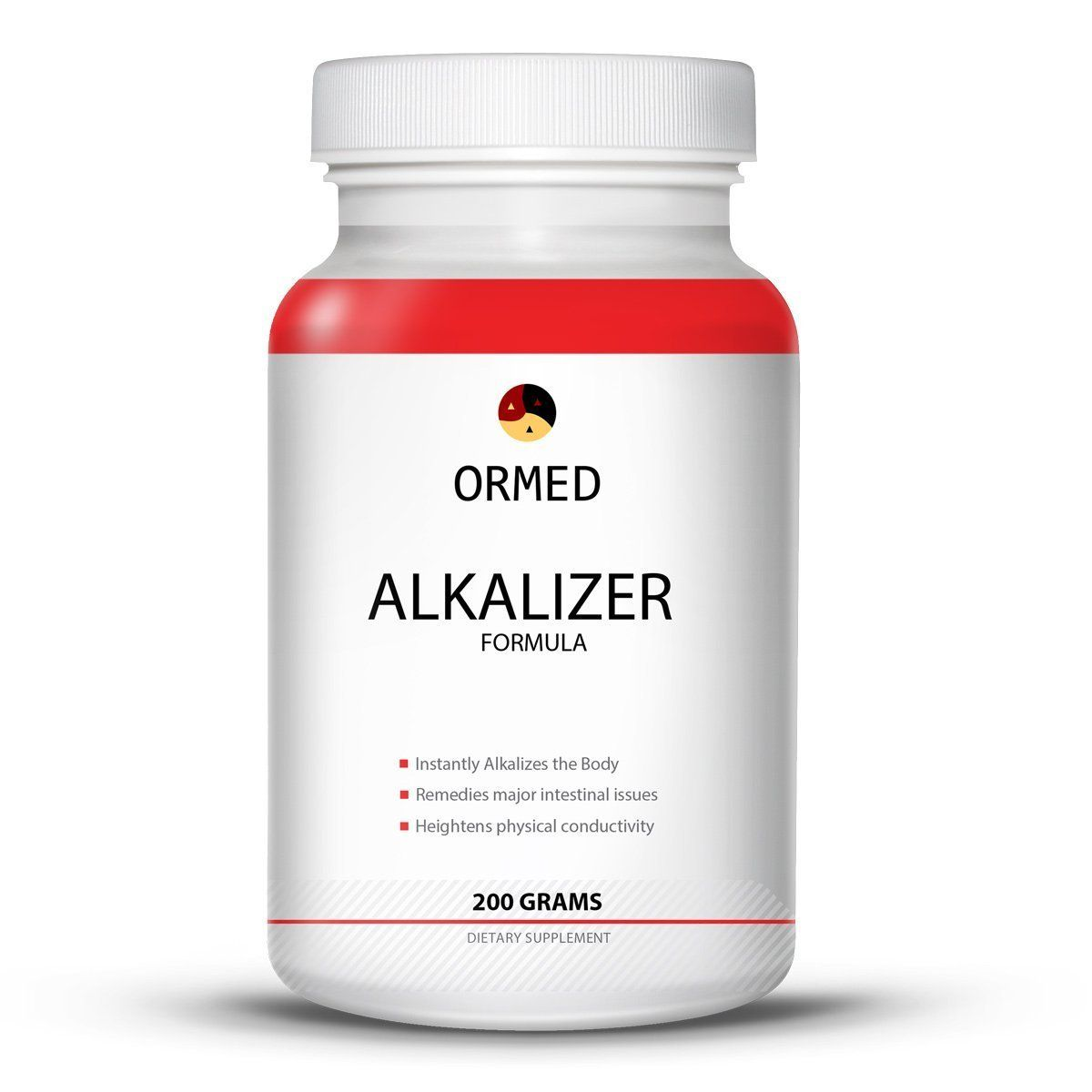 alkalizer_secret_energy