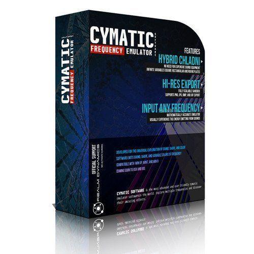 cymatic_tonoscope_software_500_grande