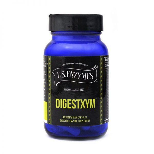 Digest-xym