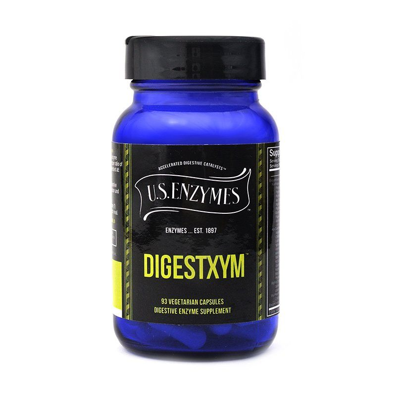 digestxym1