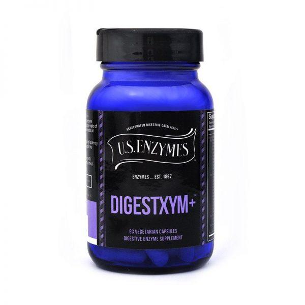 Digest-xym+ Plus