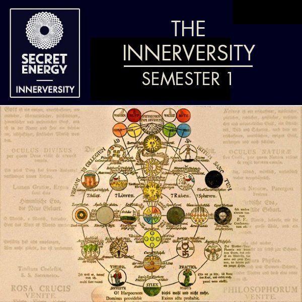 innversity_s1_1