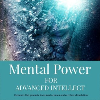 Mental Power