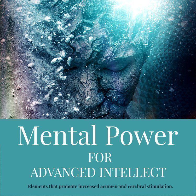 mental_power_secret_energy