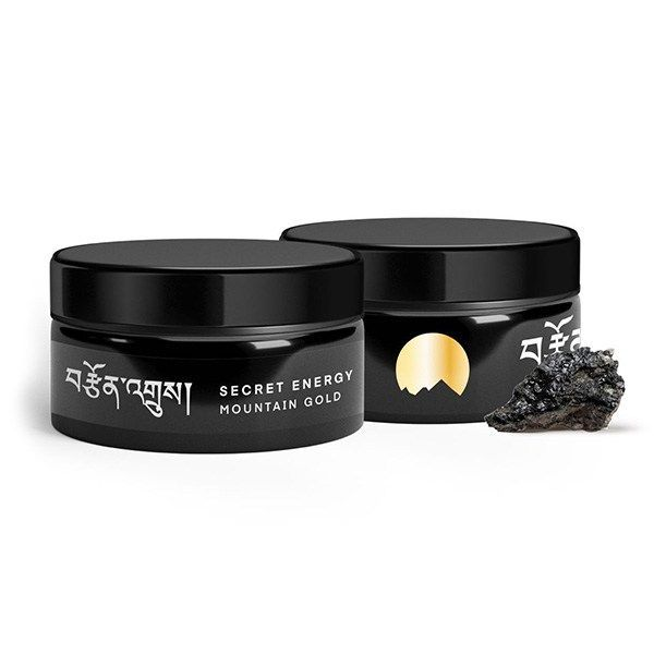premium_shilajit_secret_energy