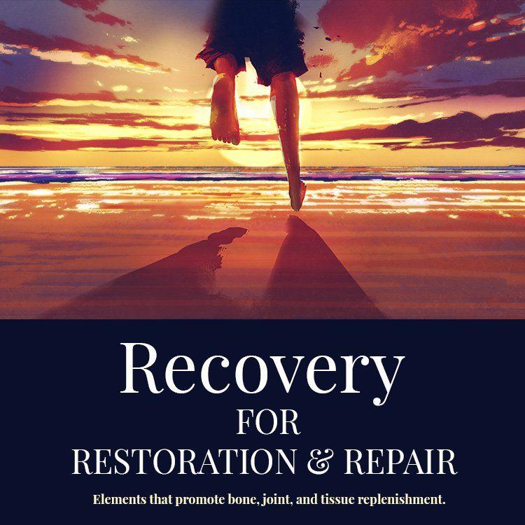 recovery_secret_energy