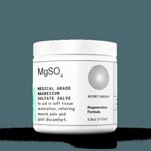 secert-energy-magnesium-salve-500