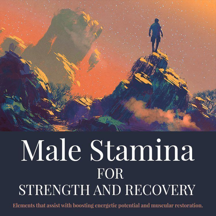 secret_energy_male_stamina