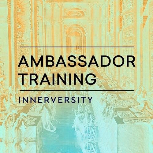 ambassador_training_secret_energy