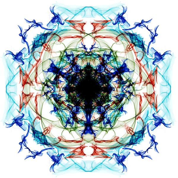 contributer_secret_energy_2