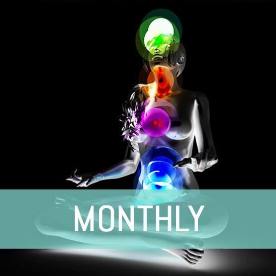 master_meditation_array_monthly