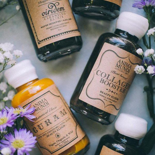 collagen-booster-elixir 4