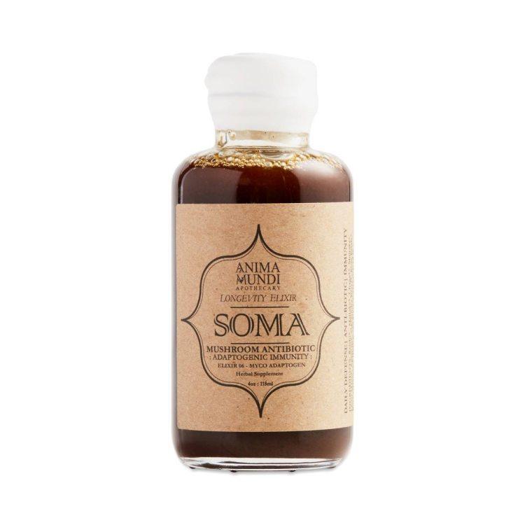 soma-6