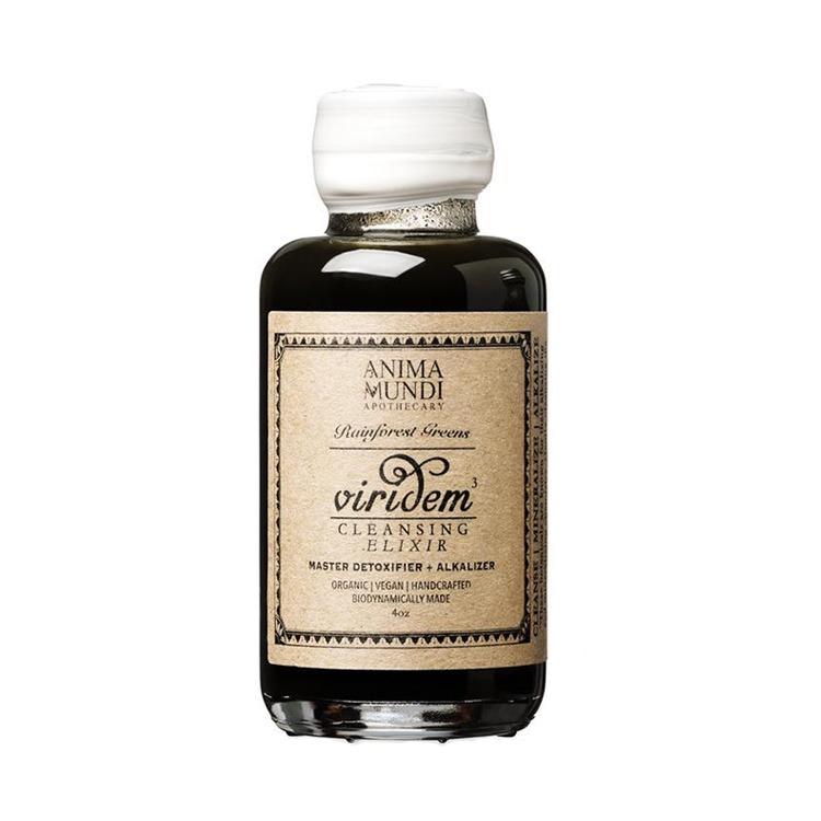 viridem-elixir-detox