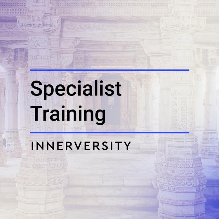 specialist-training-7