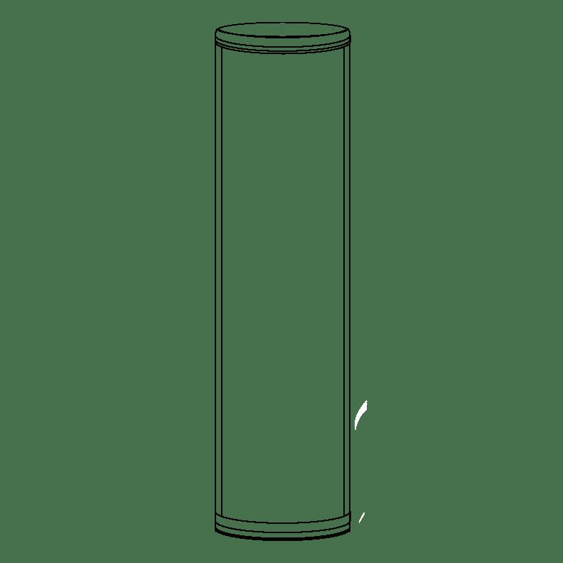 hydrolux-glass
