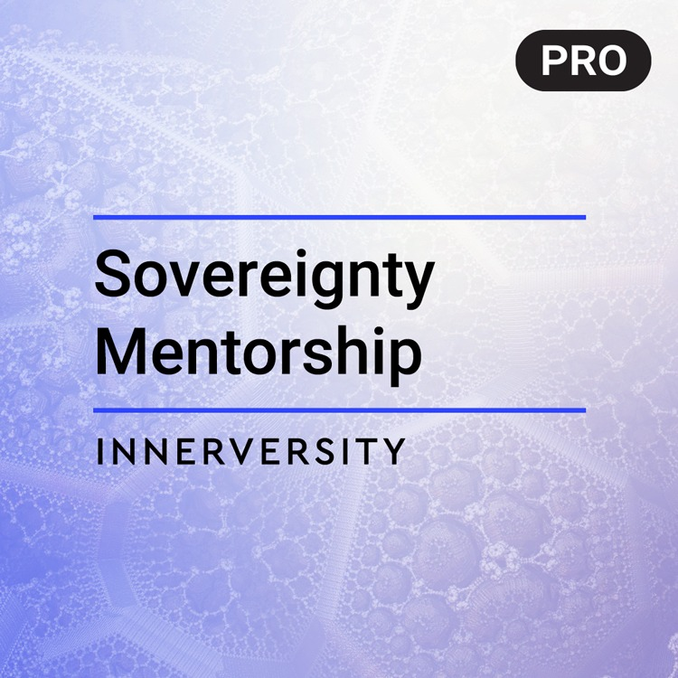 sovereignty-mentorship-pro