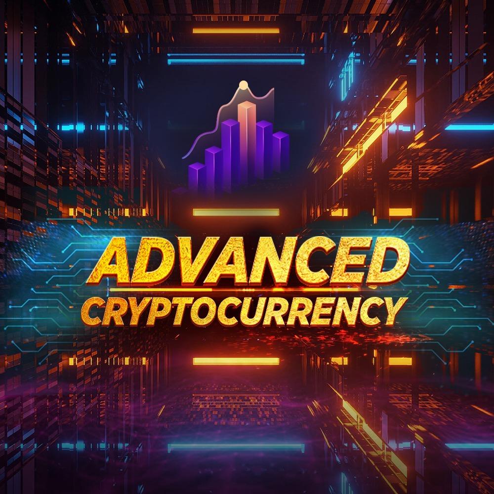 Cryptoclass